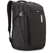 Thule Construct CONBP-216 Black backpack Nylon