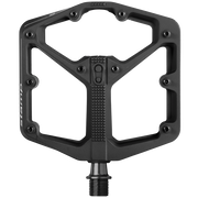Crankbrothers Stamp 2 Large bicycle pedal Black 2 pc(s)
