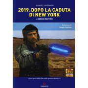 ISBN 9788866920922 book TV & radio Italian Paperback 133 pages