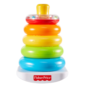 Fisher-Price GKD51 learning toy