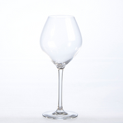 Arcoroc 77614 wine glass 450 ml White wine glass