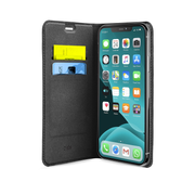 SBS Book Wallet Lite Case for iPhone 11 Pro