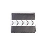 DIFUZED Zelda wallet Male Black, White