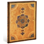 Paperblanks 9781439744499 writing notebook