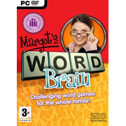 Halifax Margot's Word Brain Pc Basic Italian