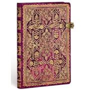 Paperblanks 9781439744093 Notizbuch