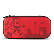 BDA 1514878-01 game console part/accessory Carrying case