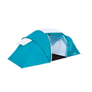 Bestway 68093 camping tent 4 person(s) Blue, White Dome/Igloo tent