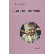 ISBN 9788845934100 book Science & nature Italian Paperback 416 pages