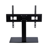 """Techly Slim Universal Table Mount for TV from 32"""" to 55"""""""