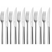 WMF Nuova 12 pc(s) Knife set