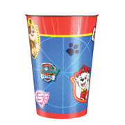 Amscan 9903820 disposable cup 8 pc(s) 250 ml Paper