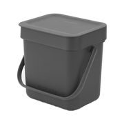 Brabantia 209888 decorative basket/bin