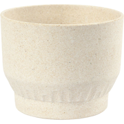 Creativ Company 56868 decorative bowl Beige Bamboo