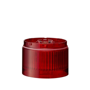 PATLITE LR7-E-R alarm lighting Fixed Red LED
