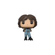 FUNKO 44846 action/collectible figure