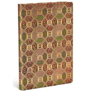 Paperblanks 9781439752821 Notizbuch