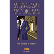 ISBN 9788868365929 book Literature Italian 135 pages