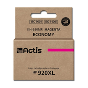 Actis magenta ink for HP printer (HP 920XL CD973AE replacement)