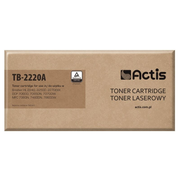 Actis TB-2220A toner Brother TN2220 new
