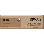 Actis TH-79A toner cartridge for HP 79A CF279A new