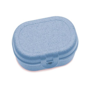 koziol PASCAL MINI Lunch container Thermoplastic Blue 1 pc(s)