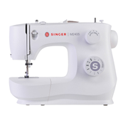 SINGER M2405 sewing machine Semi-automatic sewing machine Electric