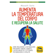 ISBN 9788828504375 book Health, mind & body Italian Paperback 152 pages