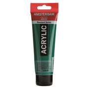 Amsterdam 17096192 art/craft paint Acrylic paint 120 ml