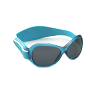 BANZ RBBOV008 Sonnenbrille Oval