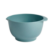 Rosti 242702 mixing bowl Stackable
