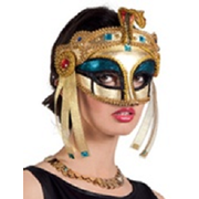 CIAO 28277 fancy/toy mask