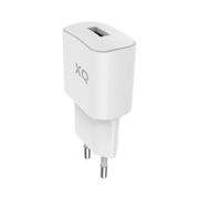 Xqisit 38088 mobile device charger White Indoor