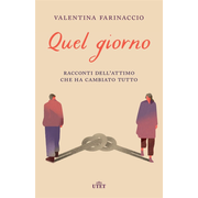 ISBN 9788851171285 book Literature Italian Paperback 192 pages