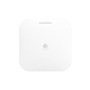 EnGenius ECW230 Cloud Managed AP Indoor Dual Band 11ax 1148+2400Mbps 4T4R 2.5GbE PoE.at 3dBi ia