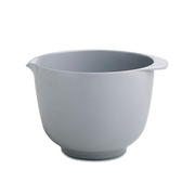 Rosti 244703 mixing bowl Stackable