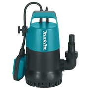 Makita PF0300 water pump 300 W