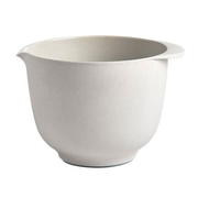 Rosti 242742 mixing bowl Stackable