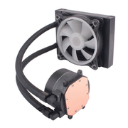 LC-Power LC-CC-120-LiCo-ARGB computer liquid cooling
