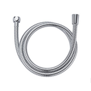 Diaqua 05 2118 98 shower hose 1.8 m Chrome Metal