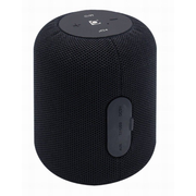 Gembird SPK-BT-15-BK portable speaker Mono portable speaker Black 5 W