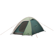 Easy Camp Meteor 200 Green, Teal Dome/Igloo tent