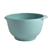 Rosti 242804 mixing bowl Stackable