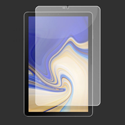 Compulocks iPad Mini 7.9IN Shield Screen Protector