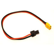 EP Product EP-09-0193 Radio-Controlled (RC) model part