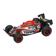 RE.EL Toys Speed Generation: Buggy 1:28 Electric engine