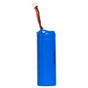 Socket Mobile AC4204-2430 barcode reader accessory Battery