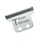 Wahl 02215-1116 hair trimmer accessory