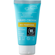 Urtekram UK83588 hand cream 75 ml Women