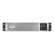 APC Smart-UPS Lithium Ion Short Depth 750VA 230V with SmartConnect Line-Interactive 600 W 6 AC outlet(s)